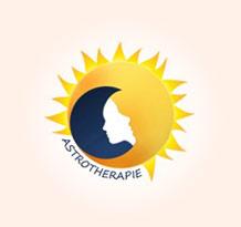 Astrothérapeute